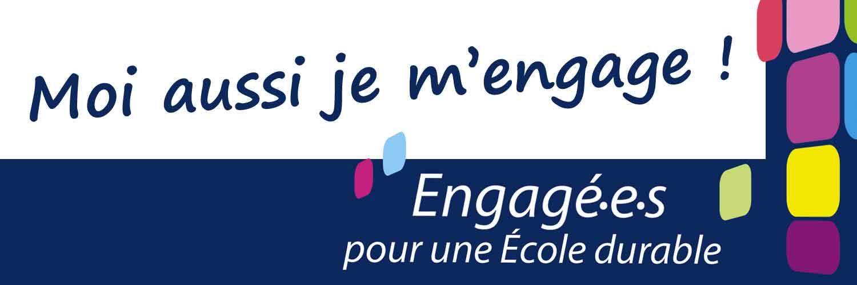 """Résultat de recherche d'images pour """"ecole durable"""""""
